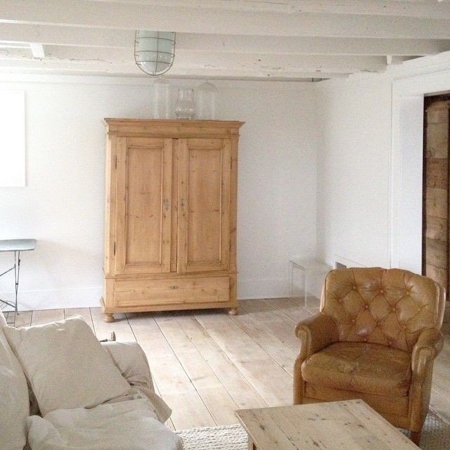 Via white flower farmhouse cabinetscupboards pinterest space via white flower farmhouse mightylinksfo