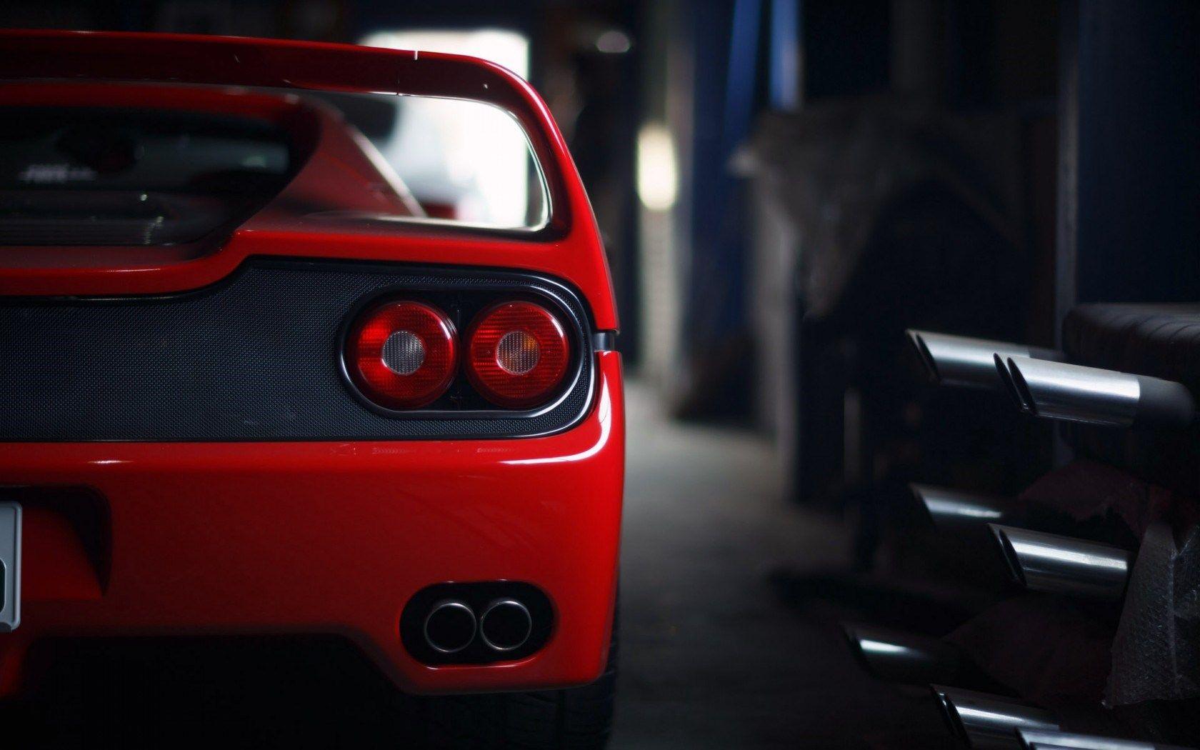 LaFerrari | Schnell List | Car Exterrior | Pinterest | Ferrari and Cars