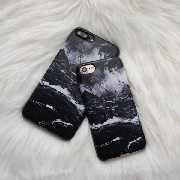 iphone 7 phone cases matte