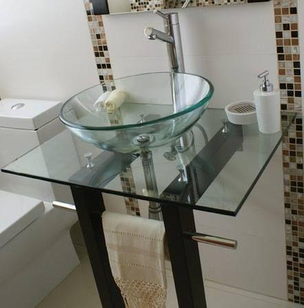 Pin de lidza espinillo en mueble recibidor y ba o de for Banos modernos y economicos