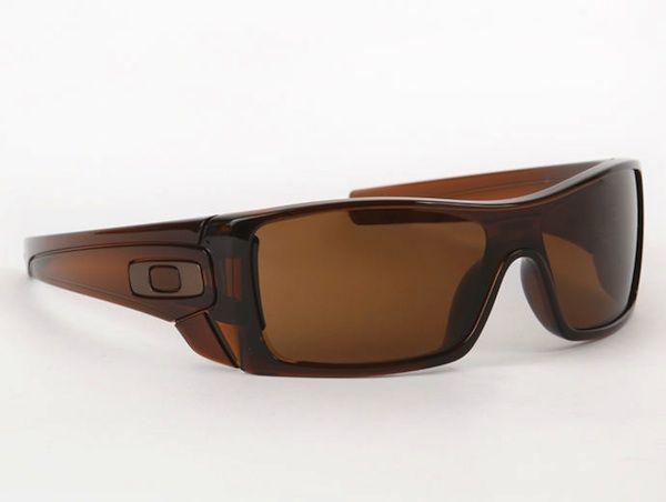 Gafas Oakley cafe  8a45fc3cafb0