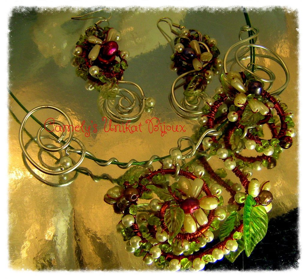 """https://flic.kr/p/tBSNyP 