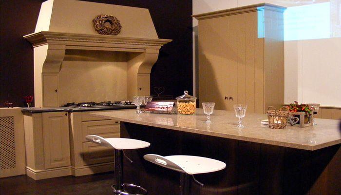 Inspiratie Keuken Decoratie : Pin van simone den drijver op keuken inspiratie