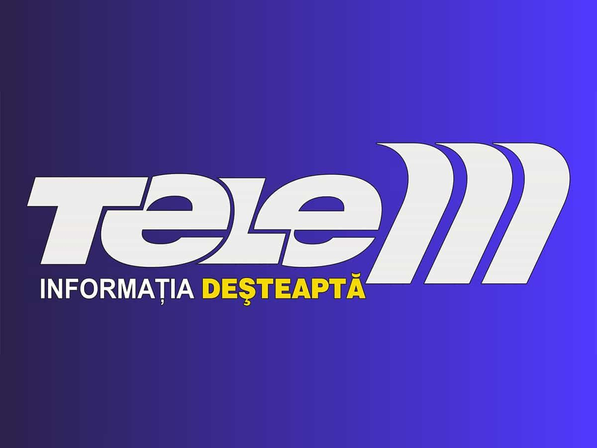 Live free romania online tv Romanesti daily