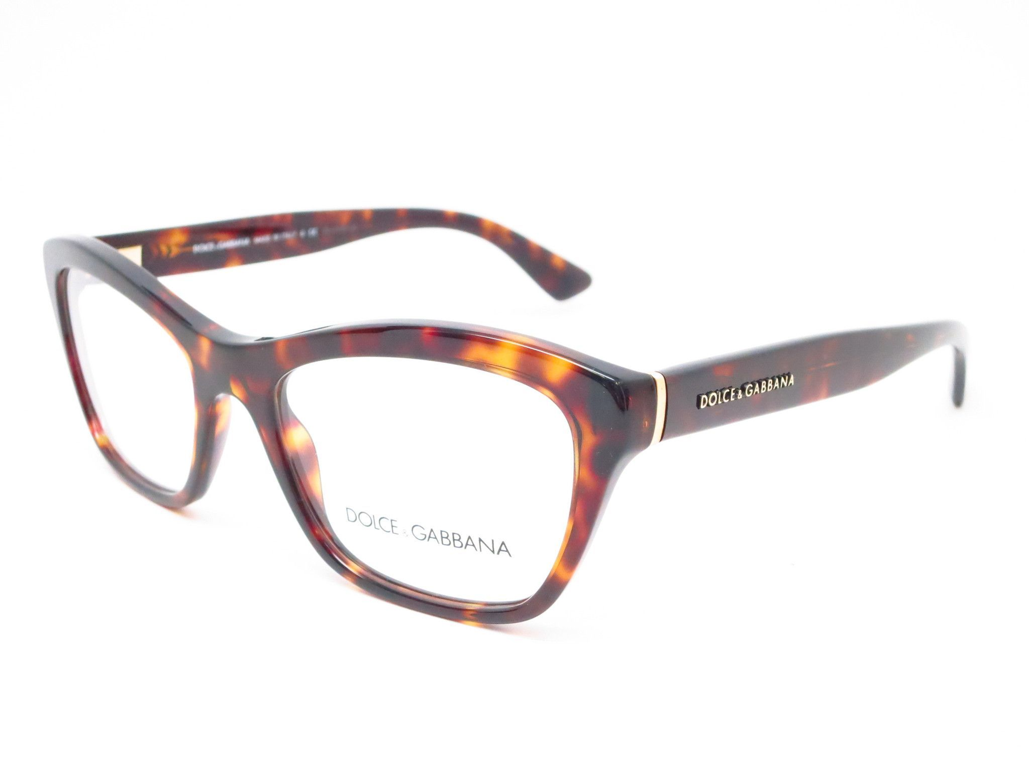 a16f336c Features of the Dolce & Gabbana DG 3198 - Acetate frames with a gloss  finish -