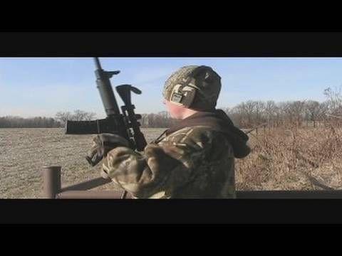 Rock River Arms AR15 - http://fotar15.com/rock-river-arms-ar15-3/