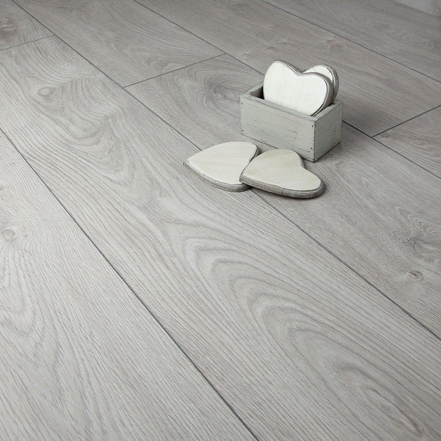 Which Grey Laminate Wood Flooring Suits You