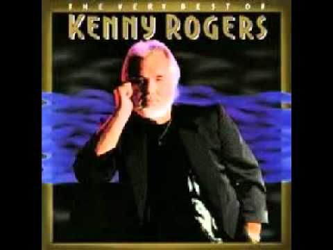 Somethings Burning Kenny Rogers Re Recorded Kenny