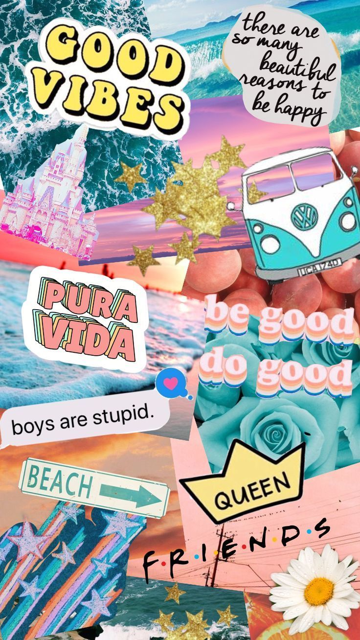 Tumblr Collage Background - #background #Collage #Tumblr - #background #Collage #Tumblr #tumblrwallpaper