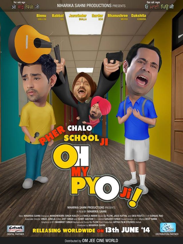 Chalo America Hd 720p Free Download