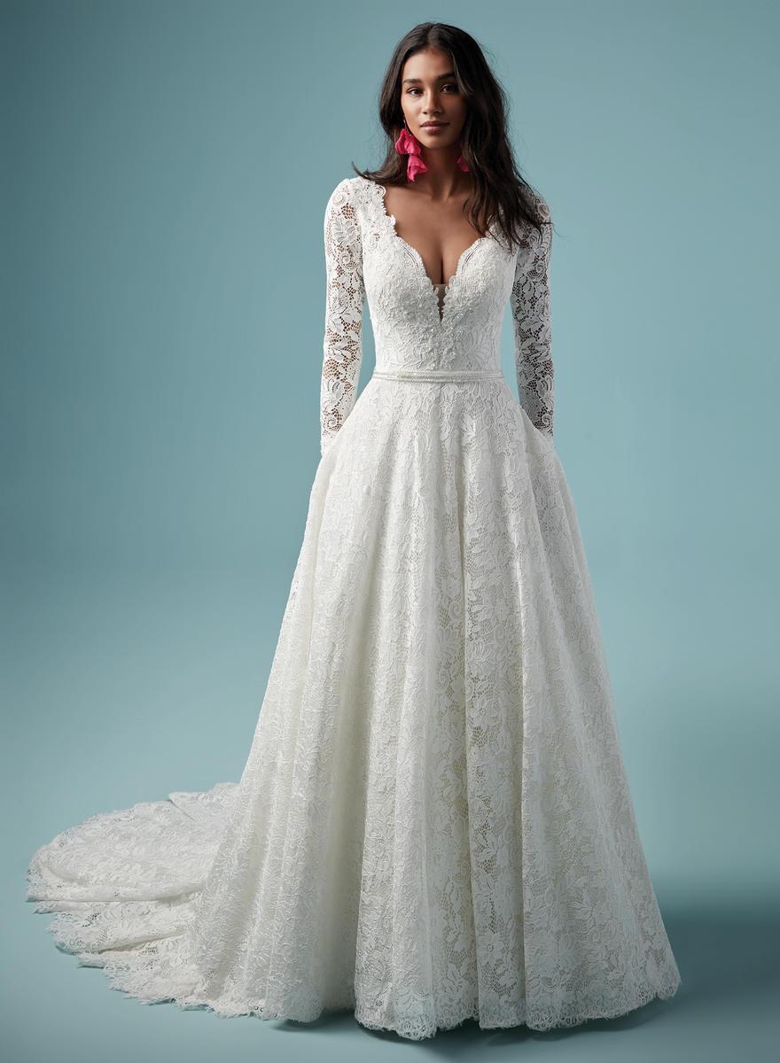 18 Maggie Sottero Bridal Ideas In 2021 Maggie Sottero Wedding Dresses Sottero Wedding Dress Maggie Sottero Bridal