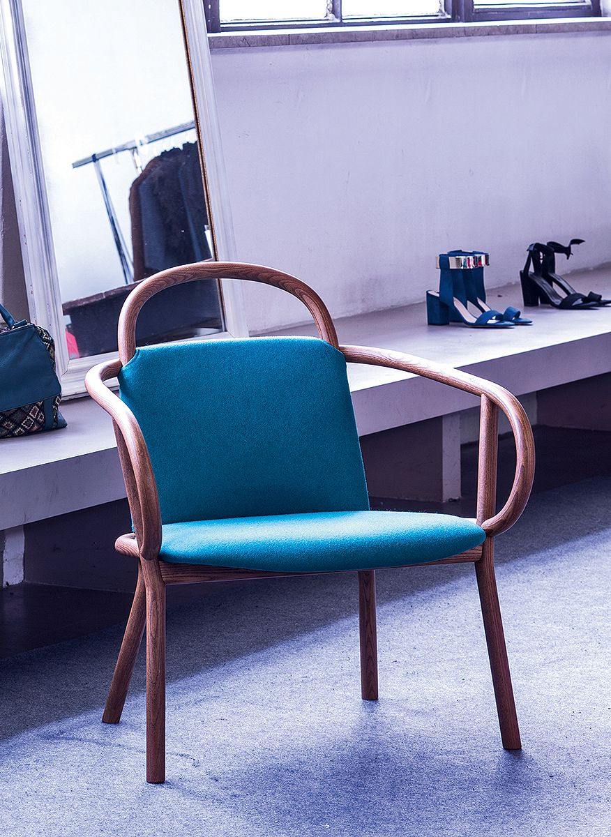 Zantilam, Verywood Lounge design, Hospital furniture