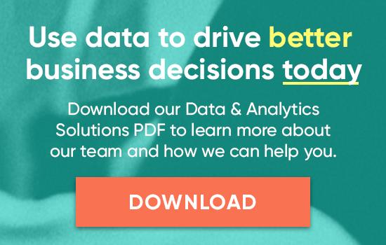 data  analytics solution pdf download mobile  data
