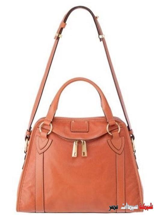 أكسسوارت جلديه 2020 شنط ماركات عالميه حصريا لسيدات مصر D14db5d53b1 Jpg Handbag Marc Jacobs Handbags