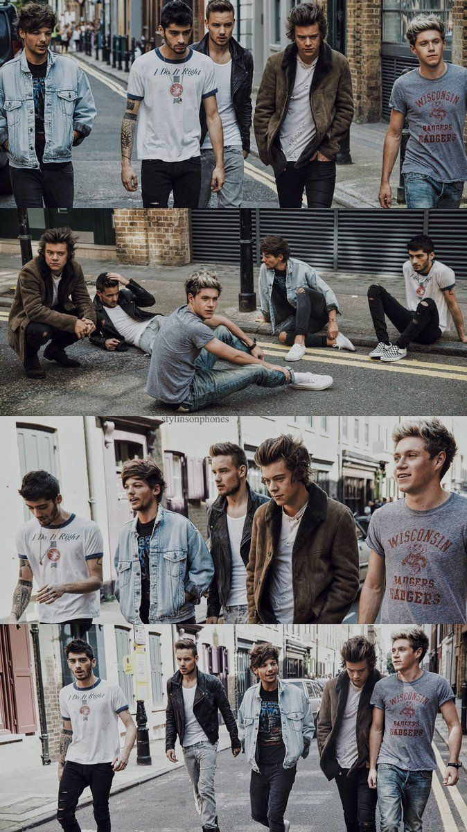 onedirection2014 (With images) One direction wallpaper