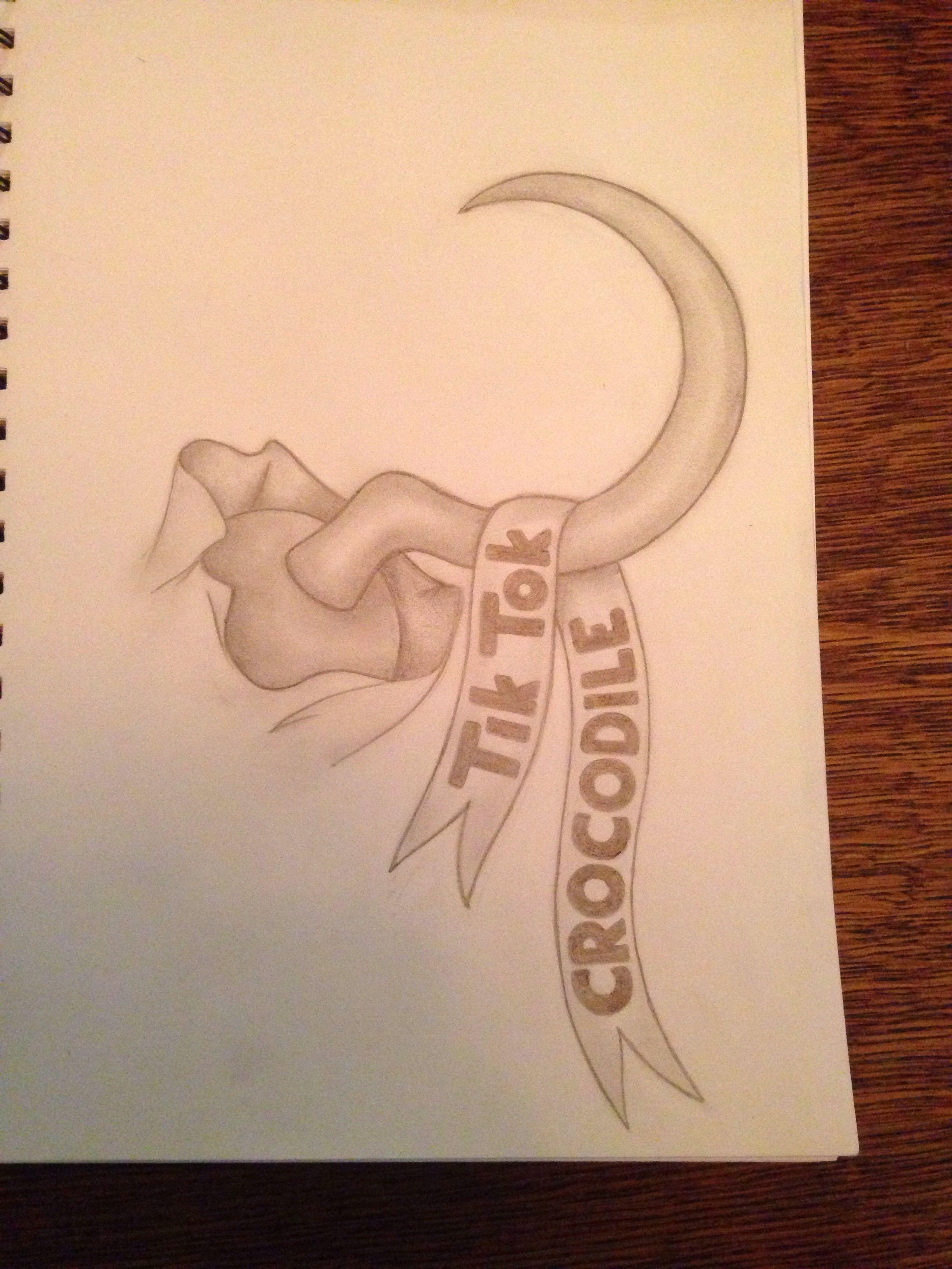 #howto #drawing #drawingtips #art #aesthetic #doodles # ...   Doodle Art Tiktok Doodles