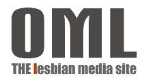 One More Lesbian   Film, Television and Video On Demands