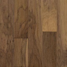 Armstrong Hardwood Westmoreland Carpet Hardwood Laminate Tile Ceramic Area Rugs Birmingham And Annis Walnut Hardwood Flooring Hardwood Floors Flooring