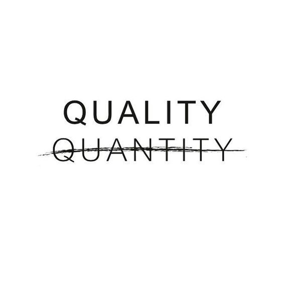 We Are A Brand That Believes In Providing Safe Quality Baby Products Made The US Over Mass Quantity Overseas