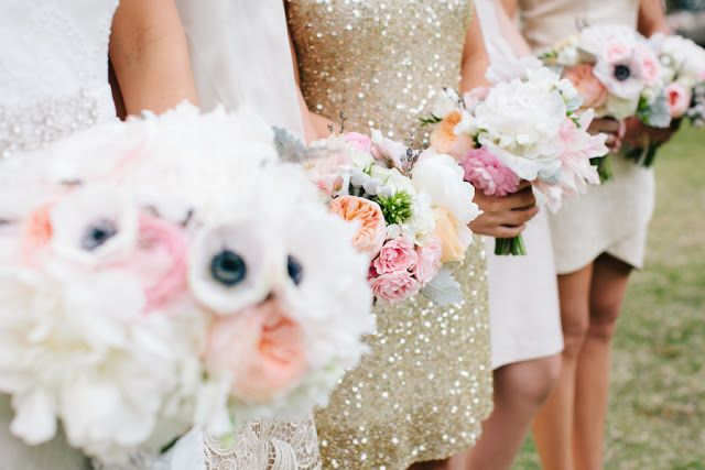 Charleston Pastel - The Frosted Petticoat