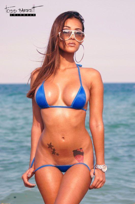 Information not bikini bikini bikini microkini beach