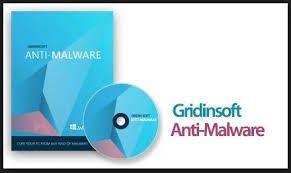 gridinsoft trojan killer license key