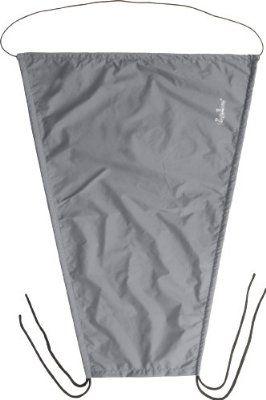 Parasol para carritos Playshoes 448850
