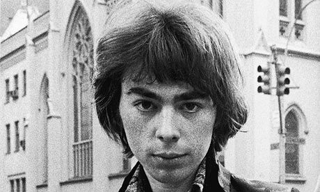 Image result for young andrew lloyd webber