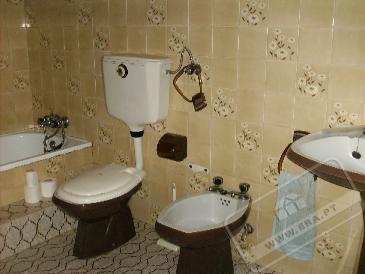 Como pintar azulejo 8 cocina pinterest azulejos azulejos pintados y pintar - Como pintar azulejos cocina ...