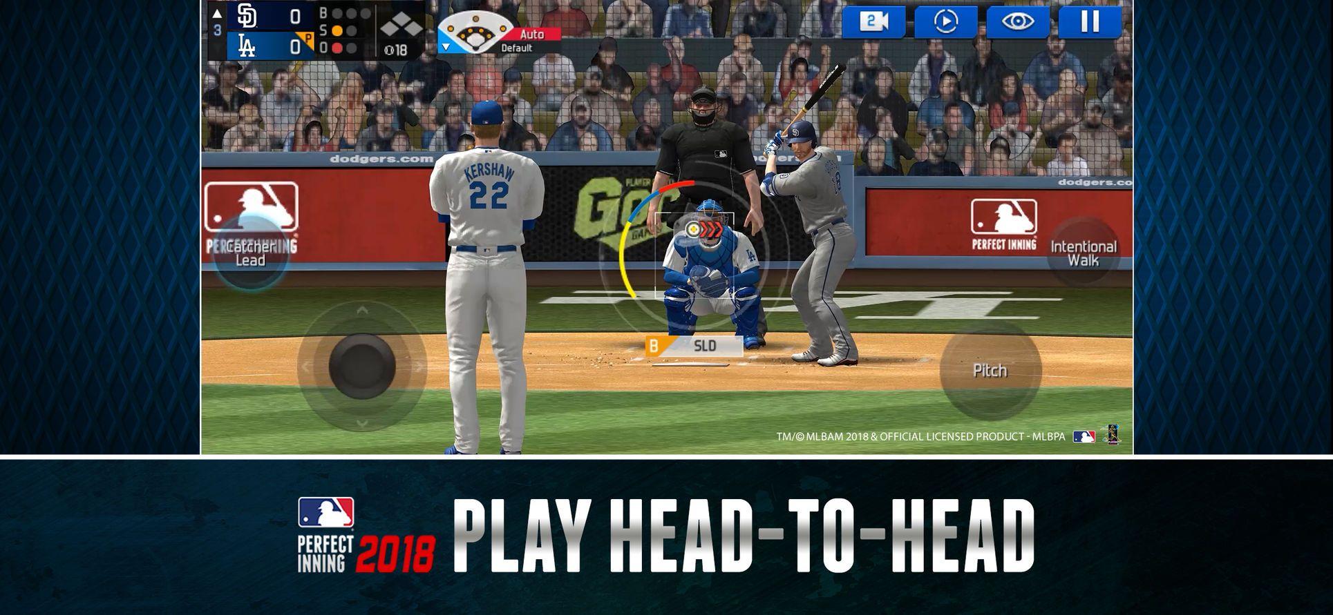 47++ Baseball simulation games online advice