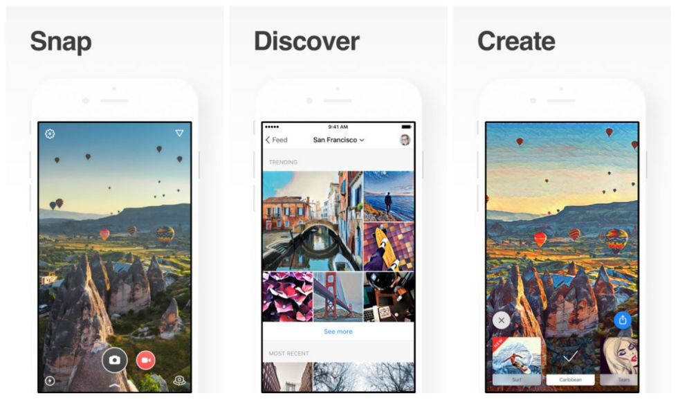 The 30 Best iPhone Apps to Download Now Best iphone, App