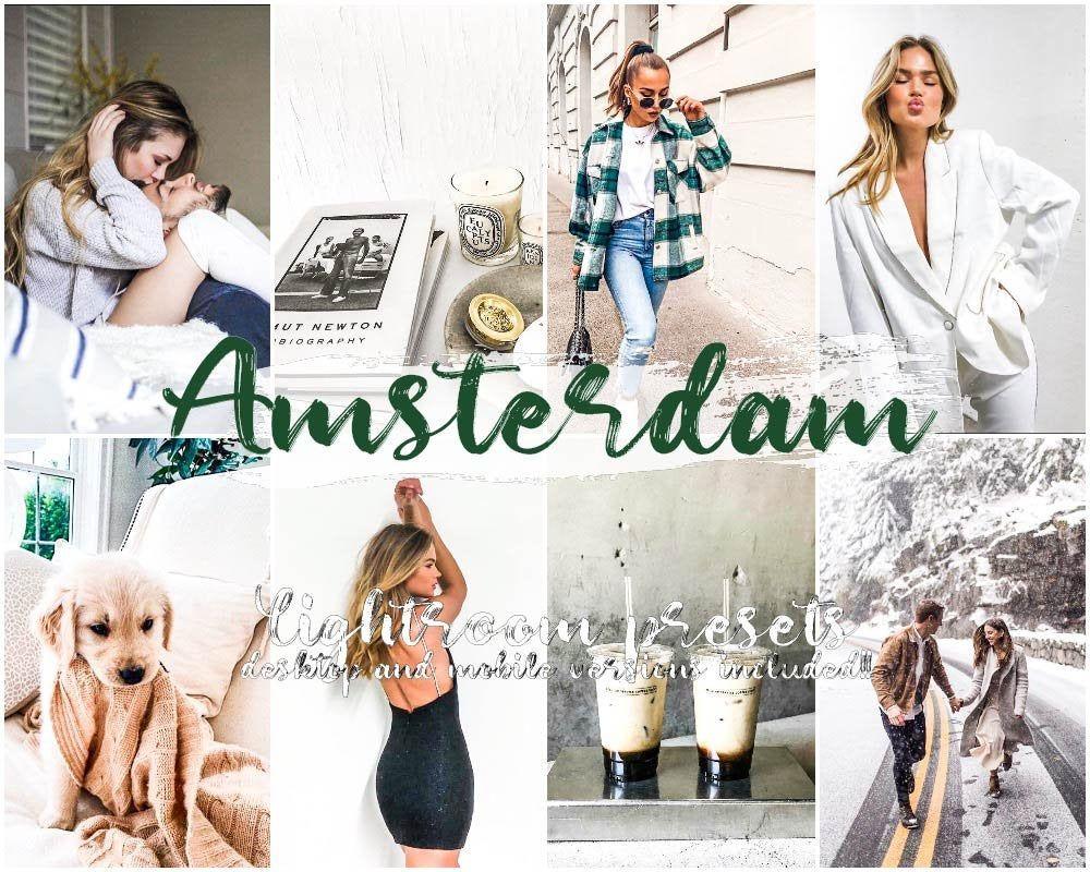 CreativeMarket Nude Creamy Lightroom Presets | DESIGN143