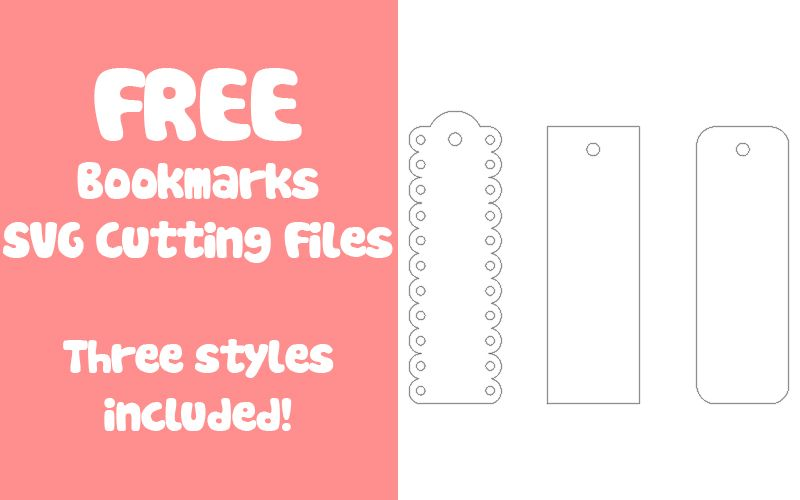 Download Pin on Free SVG & Cutting Files