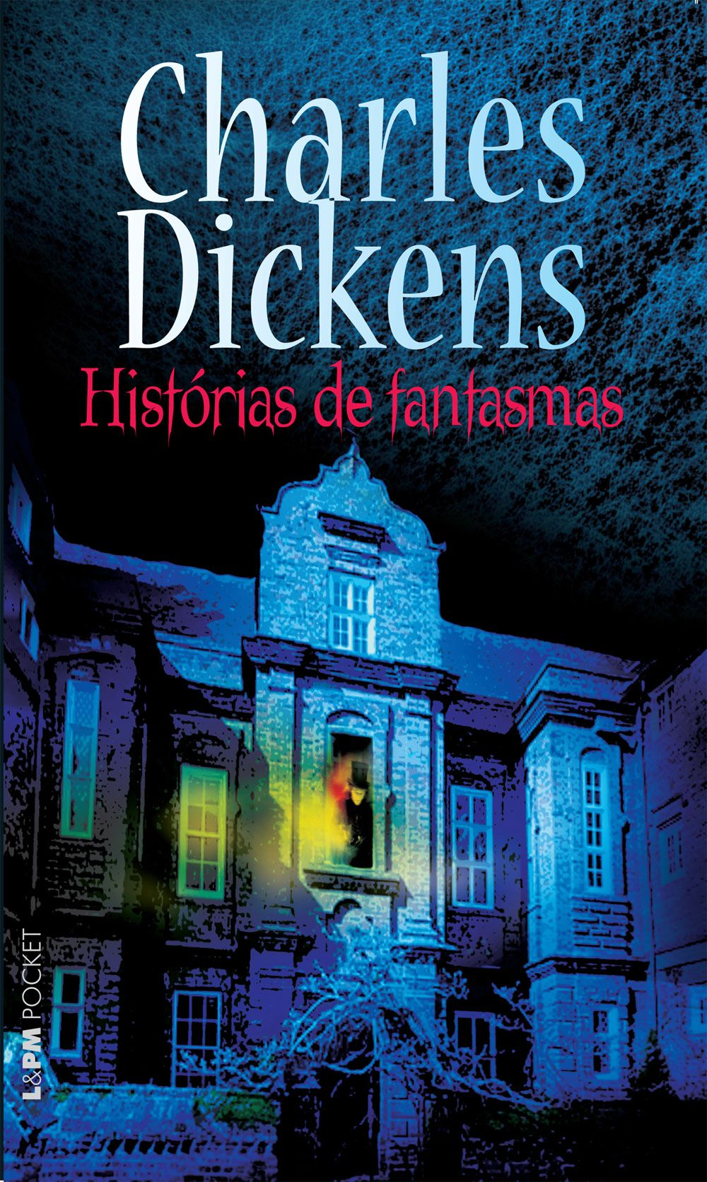 Download charles dickens epub