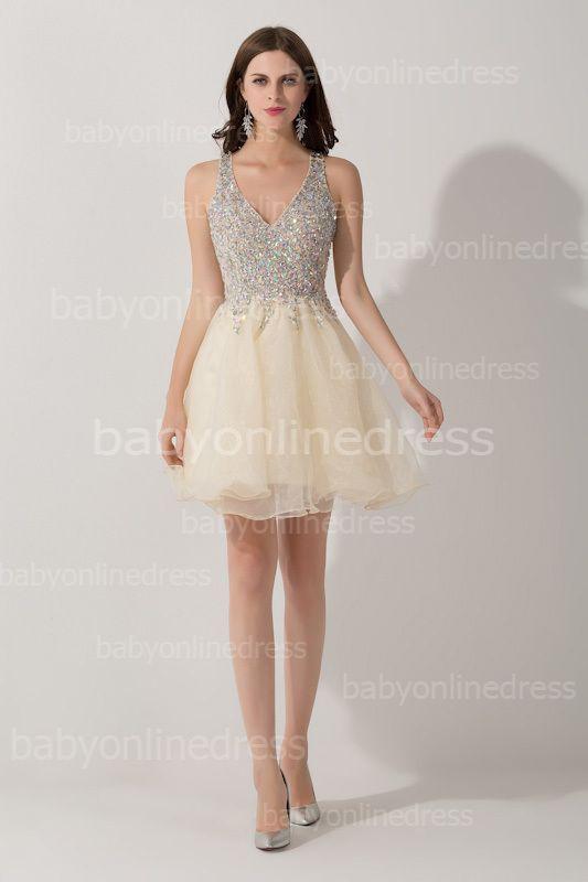 Imagini pentru nude short dresses