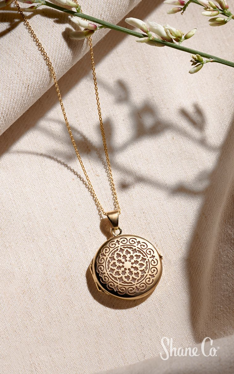 meaningful jewelry, gifts for mom