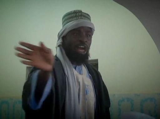 "Nigeria, Boko Haram diffonde il video in cui decapita due ""spie"" - Yahoo Notizie Italia"