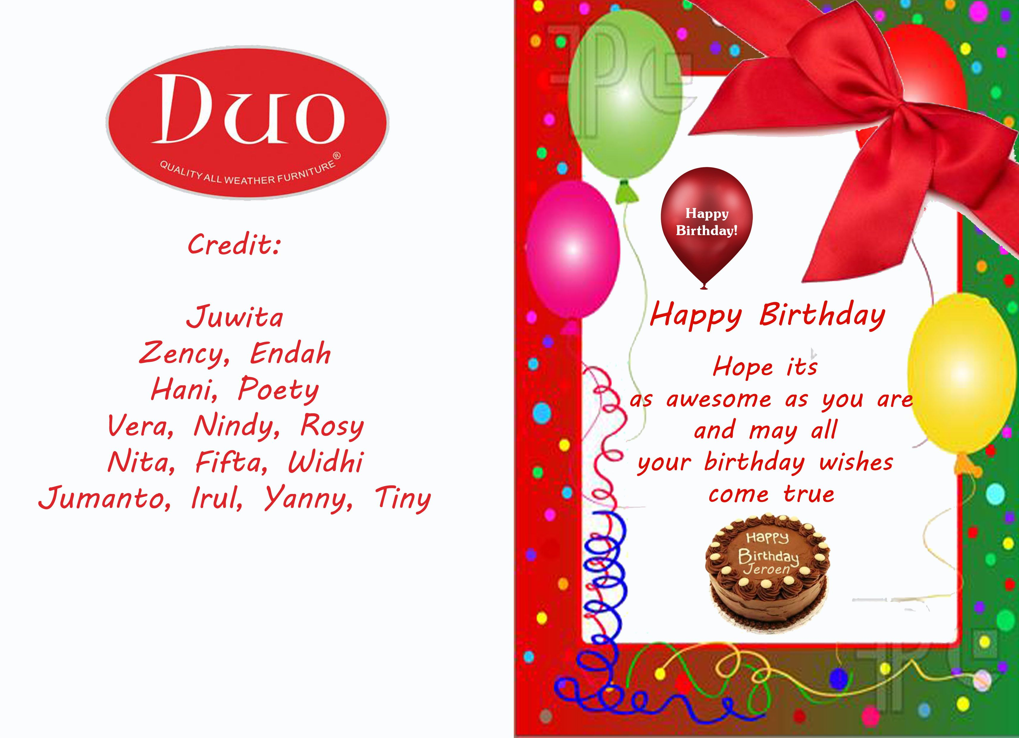 Good birthday card messages my birthday pinterest messages and