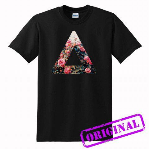Please leave a message for color and size of your T-Shirt, If you don't specify size when ordering, we will send the Medium size and black color for y