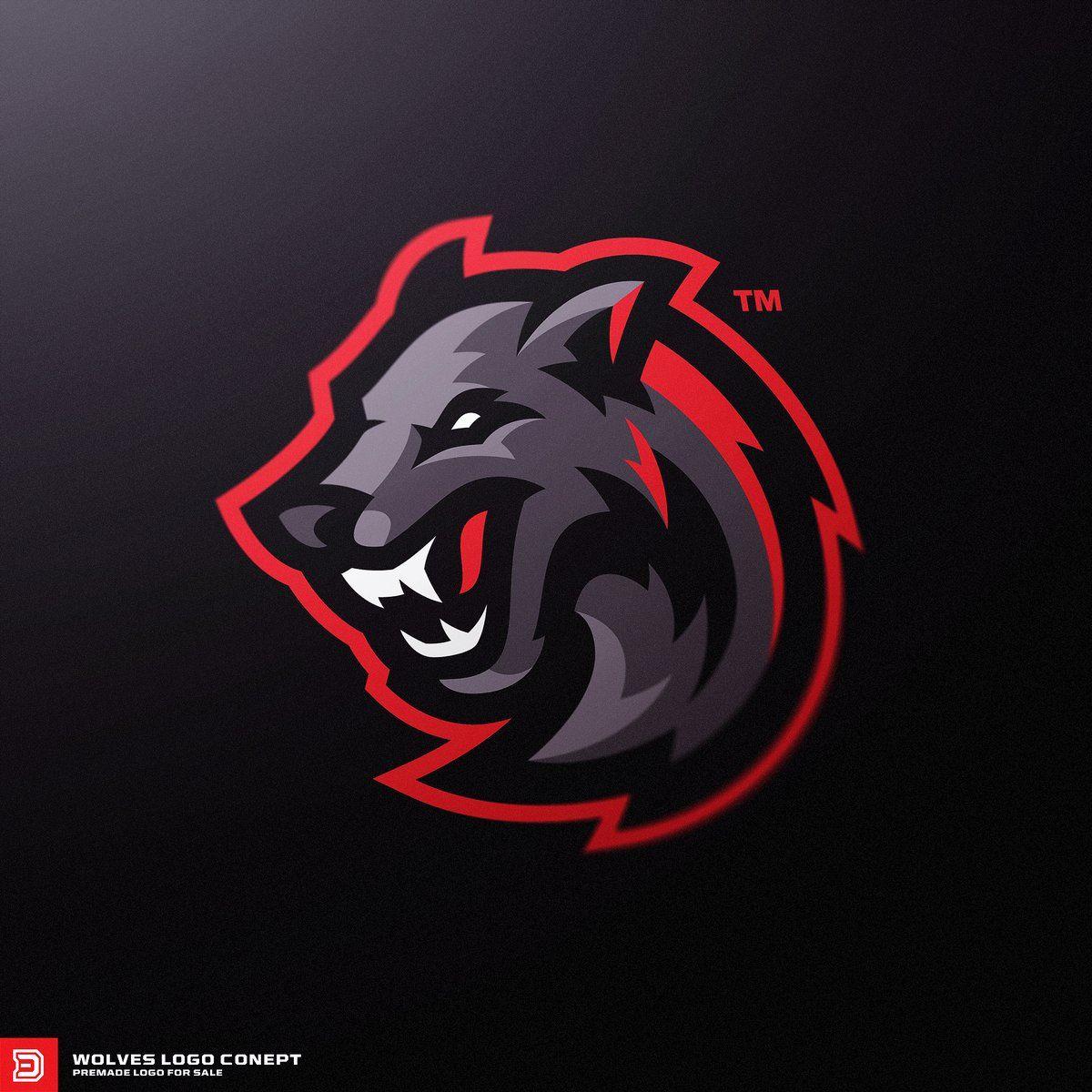 Derrick (DaseDesigns) Twitter Logo keren, Binatang