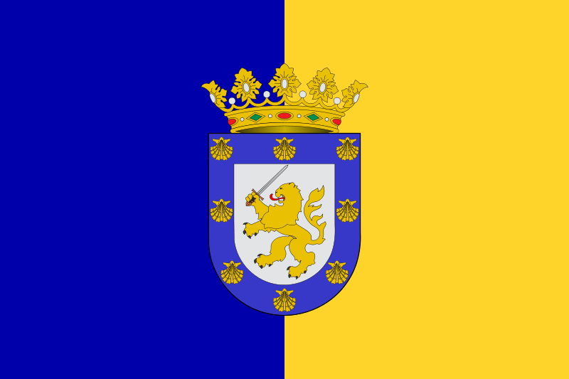 File Flag Of Santiago Chile Svg Wikimedia Commons Chile Flag Flag Chile