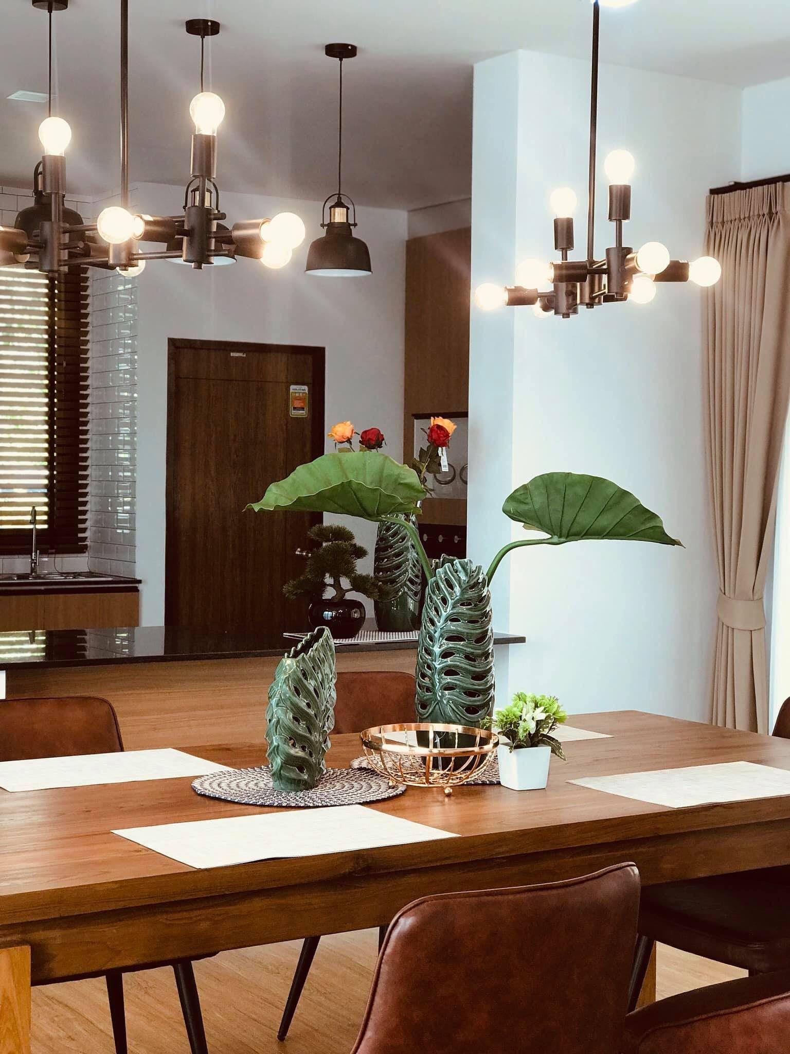 Home Lightings Interior Ideas In 2019 Lighting