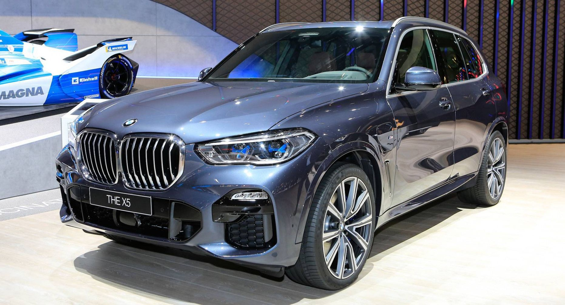2020 Bmw X5 Edrive In 2020 Bmw Bmw X5 Hybrid Car