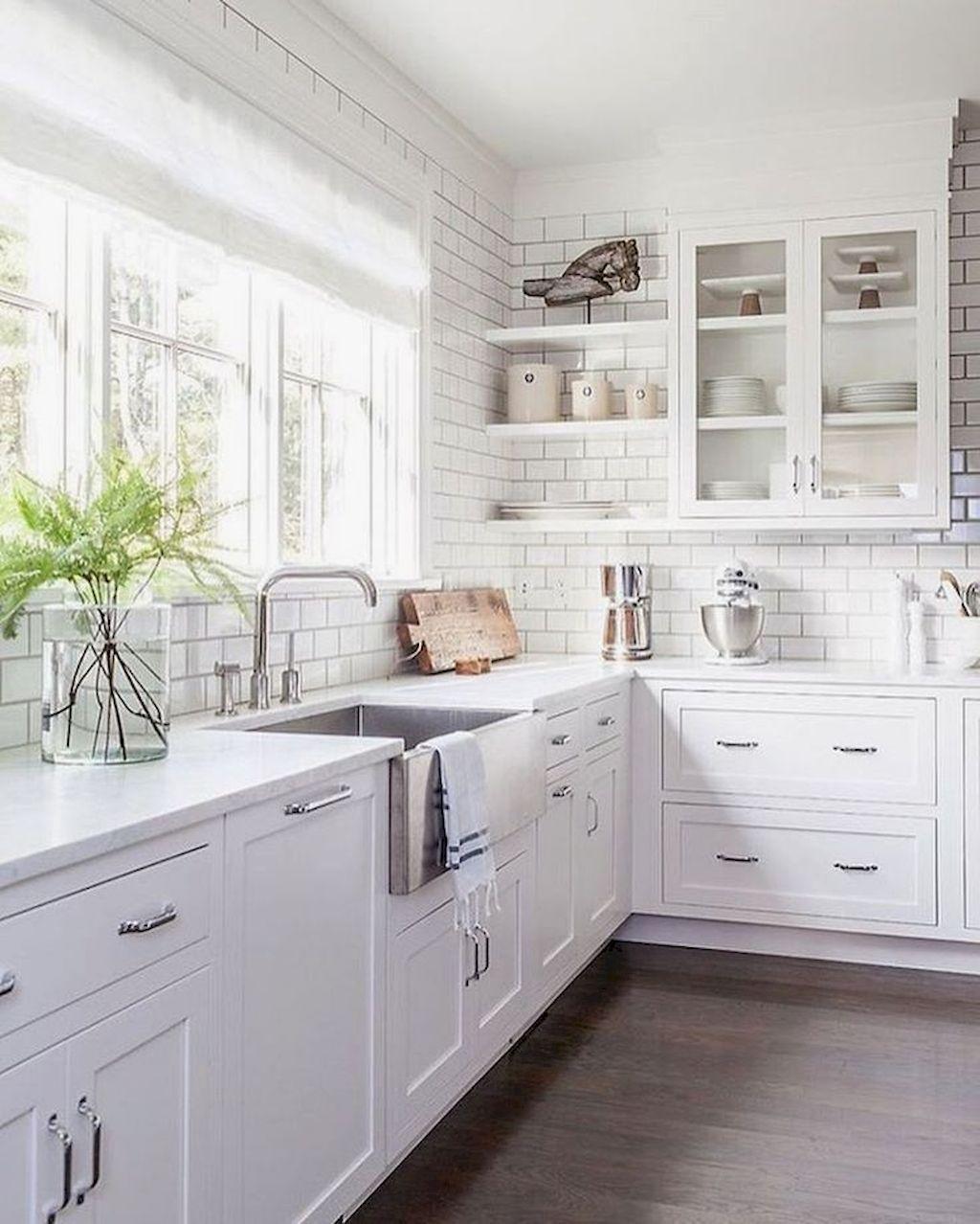 the best farmhouse kitchen sinks kitchen sink cookies kitchen rh pinterest com
