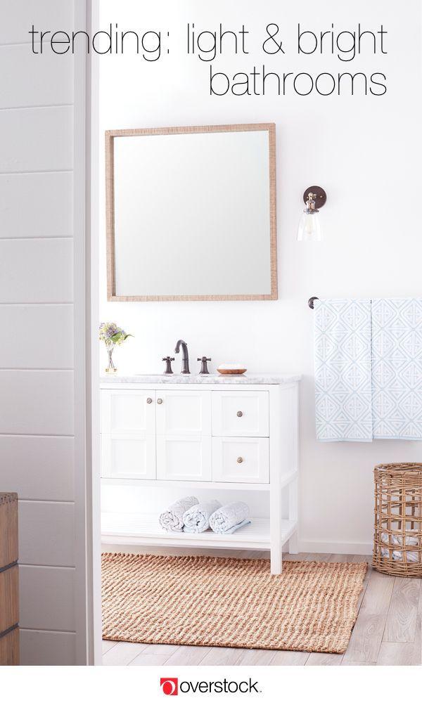 Cheap Western Home Decor Ideas | Small bathroom, Bath decor and ...