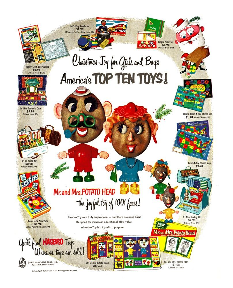 Hasbro heritage - corp partner charity educational toys/games TEACHING LIFE LESSONS to those who speak English As a Second Language - come to the US to build Int'l Skills & learn Positive Educational Practices:  THE BERKLEY METHOD?  The EVERGREEN METHOD?