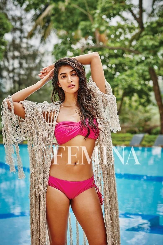 Bikini Valeria Moreno nude (57 photos), Topless, Hot, Feet, bra 2019