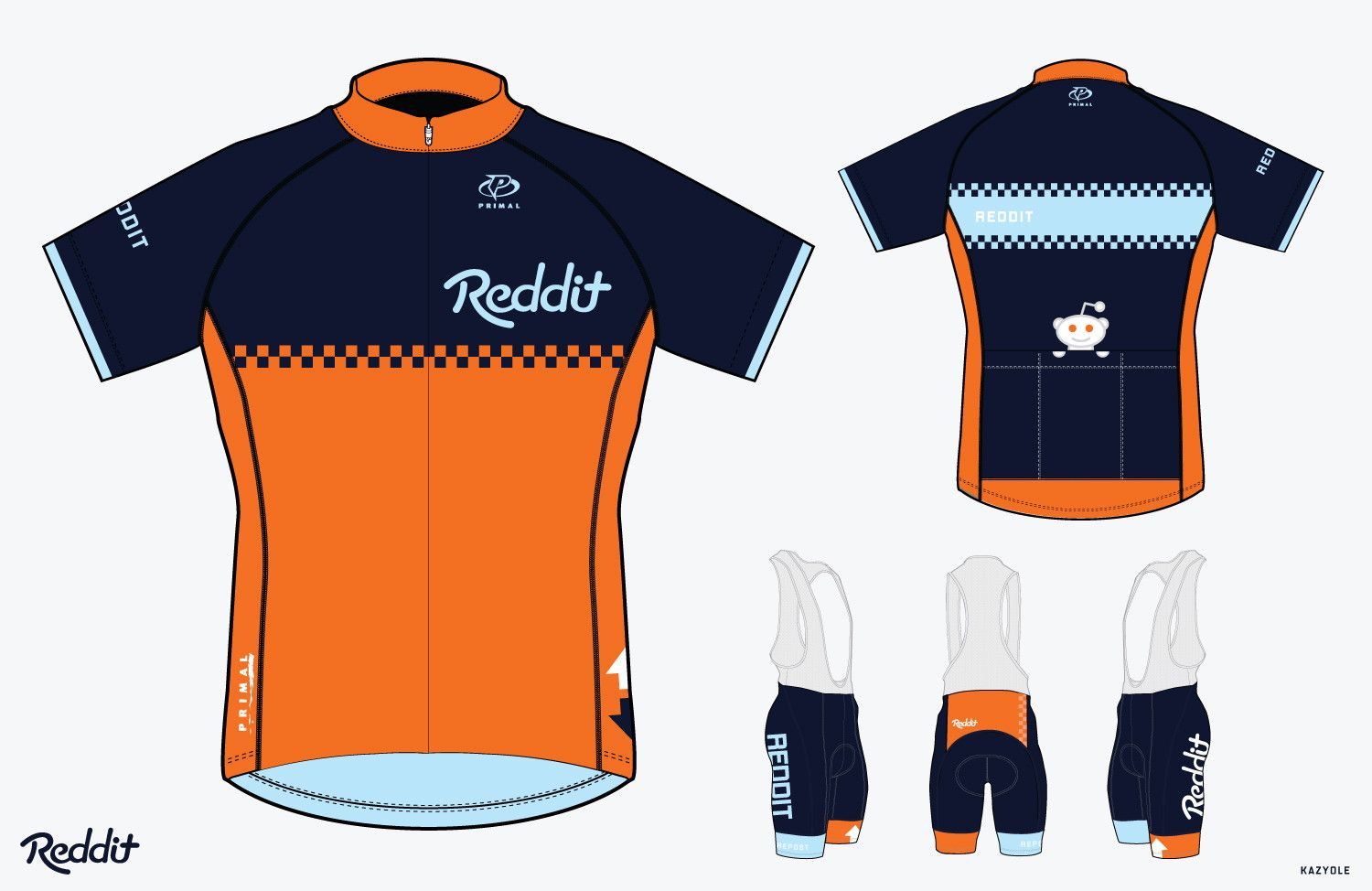 Template Clothing Cycling Google Search Jersey Design Cycling