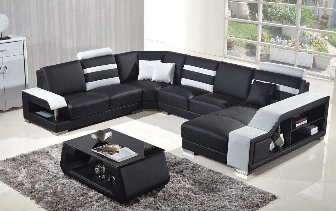 49 Impressive Luxury Sofa Designs Ideas Sofa Design Modern Sofa