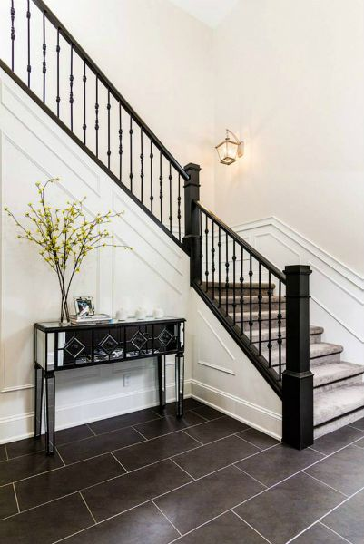 Best Pin By Selina Broussard On For The Home Stairs Design 400 x 300